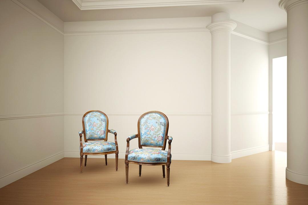 semler kunst interieur kunsthandel und antiquit ten in fulda semler kunst interieur. Black Bedroom Furniture Sets. Home Design Ideas