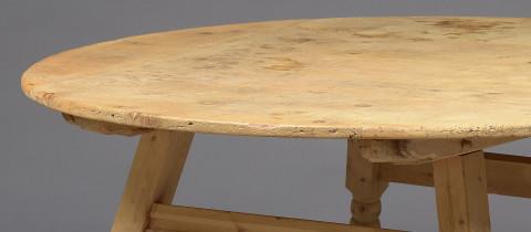 semler kunst interieur kunsthandel und antiquit ten in fulda landm bel archives semler. Black Bedroom Furniture Sets. Home Design Ideas