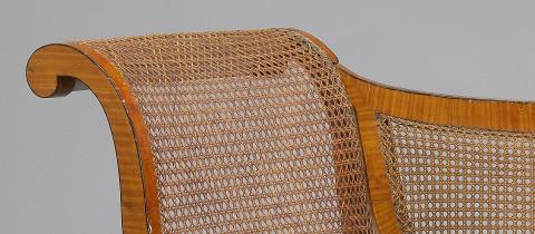 Semler kunst interieur kunsthandel und antiquit ten for Schreibtisch 0488